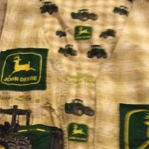 Other - John Deere Vest